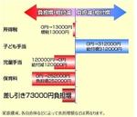 2009112901_01_1