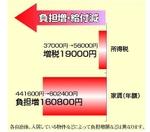 2009112901_01_1b