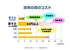 3_slide