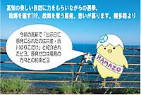 Hamazou_ehagaki0709