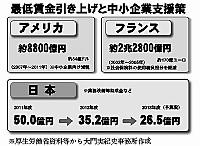 2013022102_01_1d