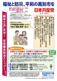 Kochishi1