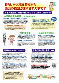 Kochishi2
