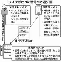2016110415_01_1