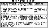 2017032901_04_1c