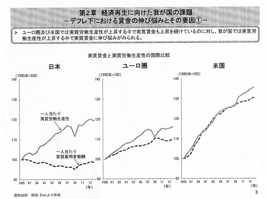 イギリス人社長「日本は技術力も低く生産性が低いのに、なぜ世界第三位の経済大国なのか理解できなかった」 [無断転載禁止]©2ch.net [735113933]YouTube動画>9本 ->画像>106枚