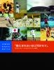 202007asia_japan_sports_cover_jpn