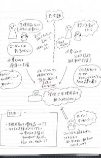 Photo_20210805102201